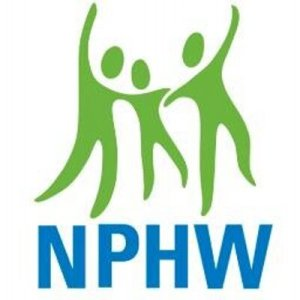 nationalpublichealthweek