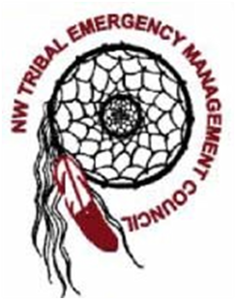 NWTEMC_logo.max-900x400