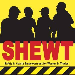 SHEWT4