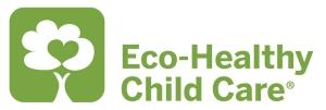 EcoHealthyLogo