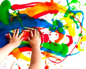 finger-painting-2